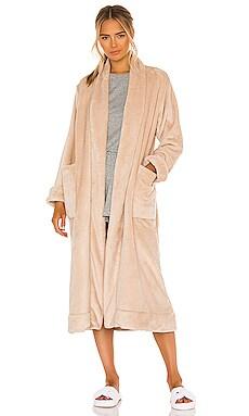 Winna Robe & Scrunchie Set Skin $160