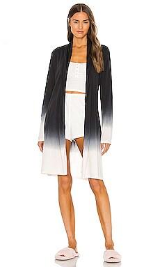 Ombre Robe Skin $175 NEW