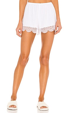Mandy Shorts Skin $27 (FINAL SALE)