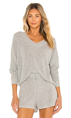 Wakely Pullover Skin $190