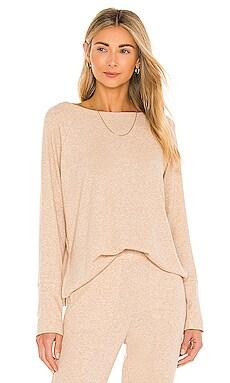 Noomi Pullover Skin $110