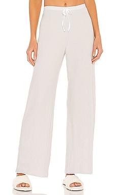 Guinevere Pant Skin $135