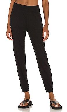 Nili Jogger Skin $66