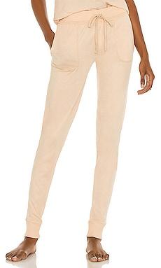 Skinny Pant Skin $53