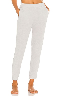 Whitely Pant Skin $88 NEW