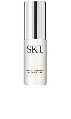 Facial Treatment Essence Eye