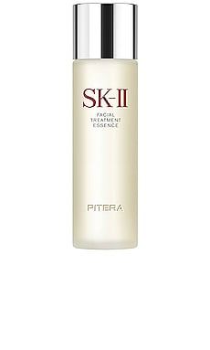 Facial Treatment Essence SK-II $179 BEST SELLER