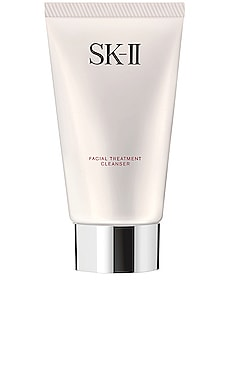 Facial Treatment Cleanser SK-II $75 BEST SELLER
