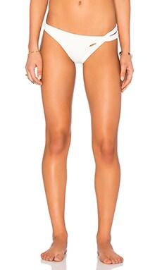 Cross Bikini Bottom