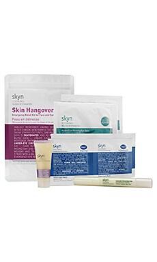 Skin Hangover Kit skyn ICELAND $28