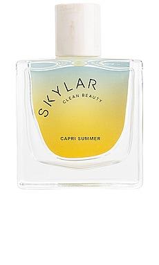 Capri Summer Eau de Parfum Skylar $85
