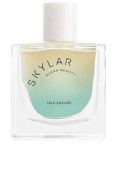 Isle Escape Eau de Parfum Skylar $85