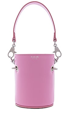 Celia Chain Bag SALAR $404