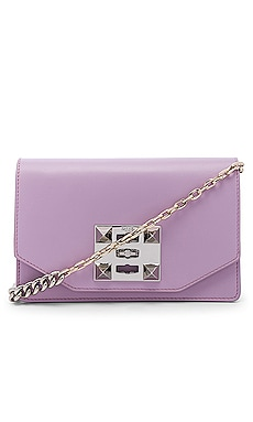 Kio Chain Bag SALAR $382
