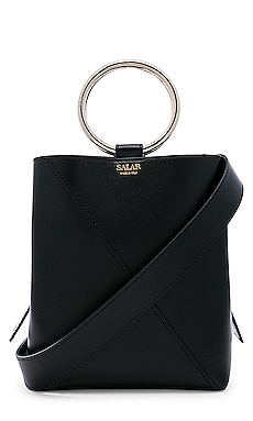 Lola Basic Bag SALAR $486 NEW ARRIVAL