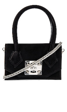 Kio Soft Crossbody Bag SALAR $239