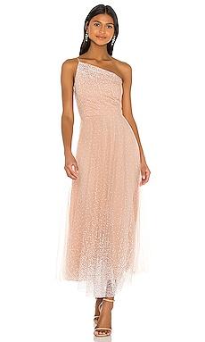 Blanche Dress SAU LEE $550