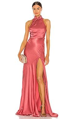 Michelle Gown SAU LEE $475