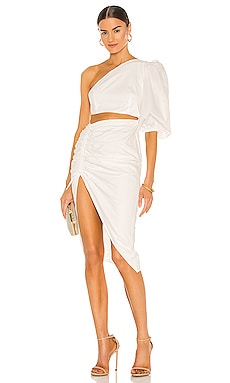 JOLENE ドレス SAU LEE $285