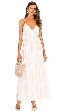 Adele Dress SAU LEE $350