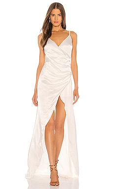 Savannah Gown SAU LEE $323