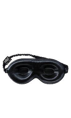 Pure Silk Lovely Lashes Contour Sleep Mask slip $55 BEST SELLER