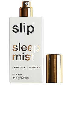Sleep Mist slip $32