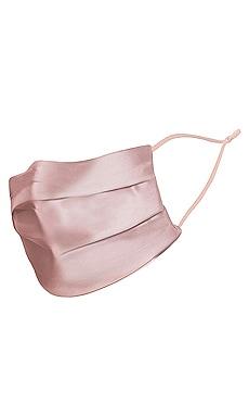 Reusable Face Covering slip $39 (FINAL SALE)