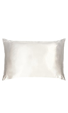 Queen/Standard Pure Silk Pillowcase slip $89