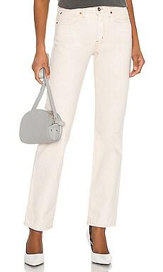 Прямые джинсы tyler - SLVRLAKE