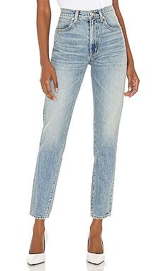 Узкие джинсы roxy - SLVRLAKE
