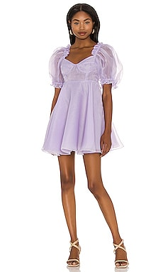 ROBE PARLIAMENT Selkie $225 Durable