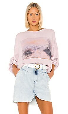 The Dads Sweater Selkie $145