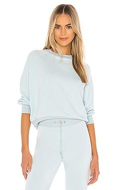 The Kitten Sweater Selkie $129