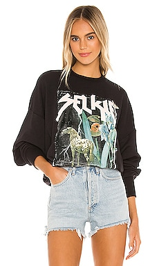 The Dream Sweater Selkie $159