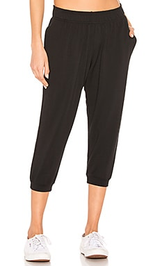 The Vintage Jogger Sweats Selkie $73