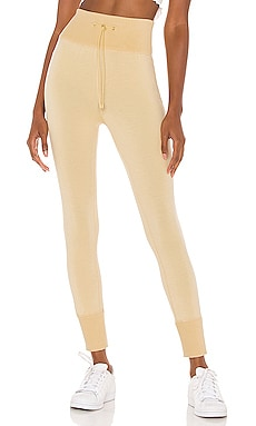 The Sands Pants Selkie $139