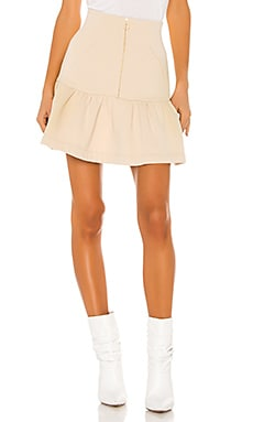 The Heather Skirt Selkie $139