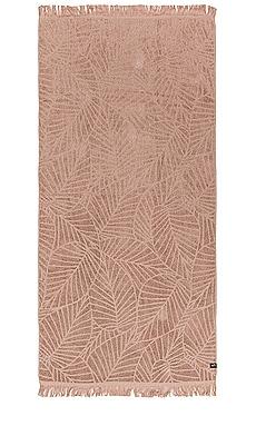 Kalo Bath Towel Slowtide $40