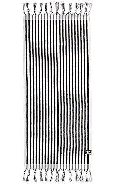 Chateau Hand Towel Slowtide $17