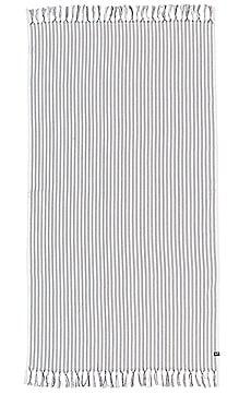Koko Turkish Towel Slowtide $40