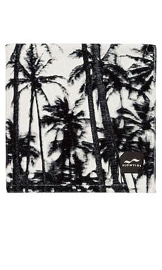 Beach Towel Slowtide $30