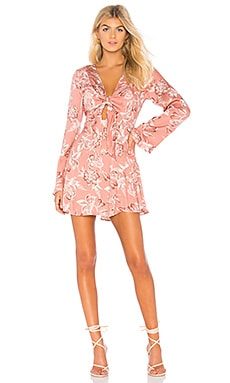 1ea2f94225 Wild World Mini Dress Somedays Lovin $62 ...
