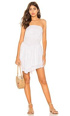 Lucid Dreaming Mini Dress Somedays Lovin $65