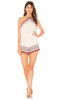 47b10d89df Free We Roam Playsuit Somedays Lovin $67 ...