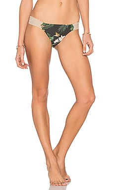In Paradise Bikini Bottom