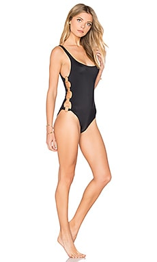 The Jennifer One Piece