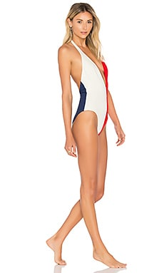 The Willow One Piece