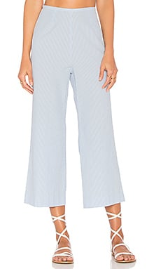 The Ipanema Pant
