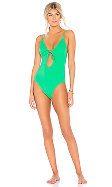 c4fce76a7fc89 The Kelsey One Piece Solid   Striped ...